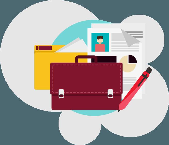 Как зарабатывать от 60 000 до 100 000 рублей в месяц на создании сайтов?
