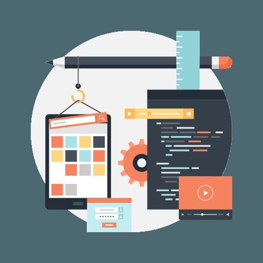 Видео-курс «Landing Page на WordPress»
